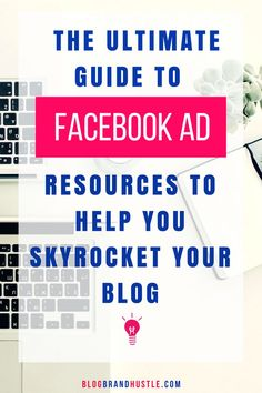 Affiliate marketing can be a pretty exciting business move if you know what you can expect. Facebook Marketing Strategy, Media Marketing, Business Marketing, Affiliate Marketing, Digital Marketing, How To Use Facebook, Apps, Facebook Business, Online Business