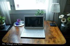 MISSÄ BLOGIANI KIRJOITAN? - Where do I write my blog?