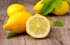 Ayurveda, Konservierung Von Lebensmitteln, Mayonnaise Hair Treatments, Skin Treatments, Home Remedies, Natural Remedies, Drinking Warm Lemon Water, Onion Juice For Hair, Healthy Life