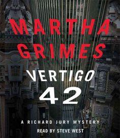 Vertigo 42