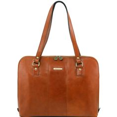 Ravenna - Exclusive lady business bag - Laptop leather bag - TL141277 – Rehana.co