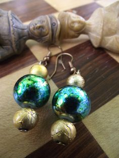 But me for eight dollars at https://www.etsy.com/listing/172855565/gold-makes-the-world-go-round?ref=shop_home_active_13
