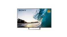 Sony 65 4K Smart LED Ultra HD TV for $1499.99 at Best Buy