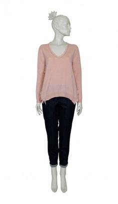 IMG_4520 Luxury Fashion, Peplum, Shopping, Tops, Women, Classy Fashion