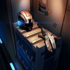 Mass Effect Characters, Mass Effect Games, Mass Effect 1, Star Force, Video Games, Tapestry, The Incredibles, Album, Wall Art