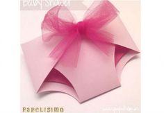Imagem: http://www.artesanato.com