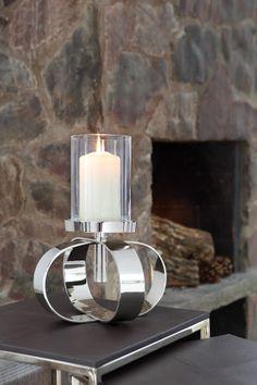 material glas silber bauernsilber f r titankerzen geeignet bauernsilber bezeichnet ein. Black Bedroom Furniture Sets. Home Design Ideas