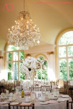 The best wedding venues in ct waterview in monroe ct our big connecticut wedding venues the riverview in simsbury ct junglespirit Gallery