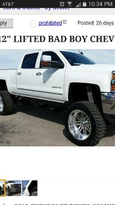 Nice 2015 chevy
