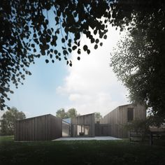 All Projects — McGarry-Moon Architects Moon, Clouds, Architects, Projects, Outdoor, Design, The Moon, Blue Prints, Outdoors