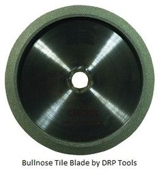 Best Bullnose Tile Blade Images On Pinterest Blade Llamas And - 6 inch bullnose tile