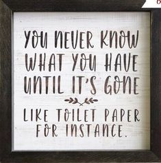 The post Funny bathroom decor ideas. 2019 appeared first on Bathroom Diy.