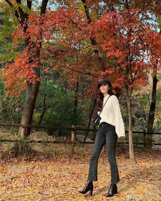 Jessica Grace, Jessica & Krystal, Jessica Lee, Krystal Jung, Kim Hyoyeon, Yoona, Snsd, Magazine Cosmopolitan, Instyle Magazine