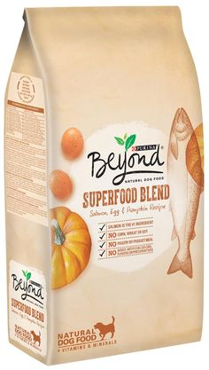 Cat food beyond grain free ocean whitefish egg recipe dry cat purina beyond superfood blend salmon egg and pumpkin recipe forumfinder Image collections