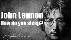 Algo que no sabías sobre John Lennon