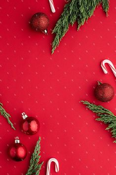 Holiday styled stock photography for business owners and bloggers! Christmas and Holiday Flatlays.