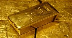 The prices of gold were closed at $ 1,290 an ounce on Monday. This was termed as weak data on non- expected U.S job concerns that identify the Federal Reserve, this lead to the lowering of the rates in the stock market. According to the data presented on Friday, it was seen that the rate of unemployment in the U.S went up. This increase indicated that the labor market faced a sudden relaxation that helped the labor class.