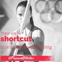 frases-atletas.com