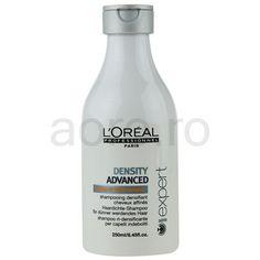 L'Oréal Professionnel Série Expert Density Advanced sampon pentru a restabili densitatea parului | aoro.ro