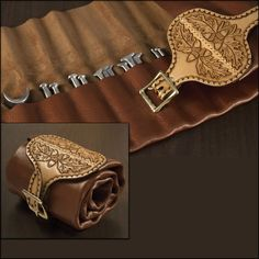 Archery Accessories Quicktune By New Archery Dual Prong Flipper Rest Exquisite Traditional Embroidery Art