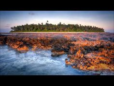 Beautiful Tokelau Landscape - hotels accommodation yacht charter guide All Beautiful Tokelau and Travel Vids @hotels-aroundtheglobe.info or http://www.hotels-aroundtheglobe.info or Wallpapers http://www.wallpapers2000.com