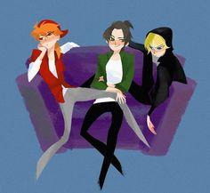 #wattpad #romance 3 hermanos 3 hermanos Los 3 hermanos regresan a esa ciudad por el amor de las tres hermanas pero antes de que se fueran apaso algo muy feo para ellas