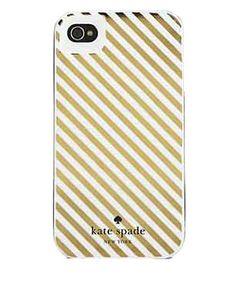kate-spade-diagonal-stripe-iphone-case.jpg (303×370)