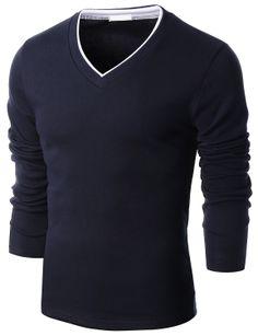 d68aad66 12 Best Hoodies images | Men's clothing, Man fashion, Men wear