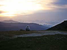 Ariège - France - European road trip vw T3 European Road Trip, Diy Interior, Vw, France, Mountains, Travel, Viajes, Trips, Handmade Home Decor