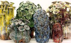david hicks ceramics website - Google Search