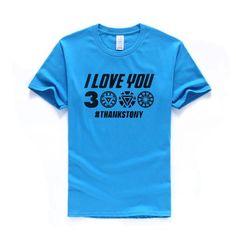 No Fear 2016 Mens Moto Graphic T Shirt Crew Neck Short Sleeve Top Sizes  S 2XL