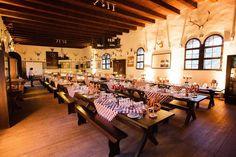 Burg Hardegg in Lower Austria. Central Europe, Slovenia, Croatia, Austria, Castle, Italy, Restaurant, Mansions, Building