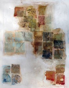 View Scott Bergey's Artwork on Saatchi Art. Find art for sale at great prices from artists including Paintings, Photography, Sculpture, and Prints by Top Emerging Artists like Scott Bergey. Tea Bag Art, Tea Art, Mixed Media Artwork, Encaustic Art, Art Plastique, Medium Art, Oeuvre D'art, Altered Art, Collage Art