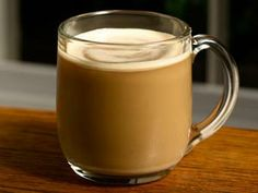 Medifast Cappuccino - One of my FAVORITE beverages!  100 calories, 14 grams of protein; delicious breakfast out-the-door, and perfect to maintain my healthy weight!    www.pursuehealth.tsfl.com