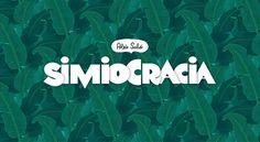 Simiocracia (de Aleix Saló)