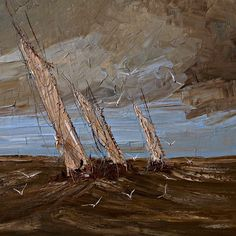 Justyna Kopania II...   Kai Fine Art