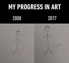Can't stop laughing. Here are the top funny pictures memes that will make you laugh out loud. These hilarious Dankest Memes, Funny Memes, Hilarious, Memes Humour, Humor Videos, Funny Art, The Funny, Chat Facebook, Artist Problems