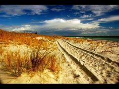 Port Beach Surfing Fremantle Western Australia - YouTube