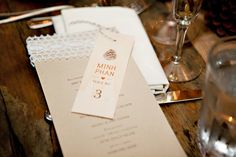 Courtney & Mike | Bohemian Chic Wedding in Big Sur | Snippet & Ink