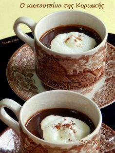 Cooking Tips, Cooking Recipes, Cookbook Recipes, Milkshake, Hot Chocolate, Recipies, Food And Drink, Tea, Coffee