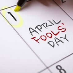 So today we celebrate April Fool's Day!  Although April Fools' Day, also called All Fools' Day, has been celebrated for several centuries by different cultures, its exact origins remain a mystery.  Find out more on our Facebook page! You may learn a thing or two!  #aprilfoolsday #didyouknow #southafricatravel #southafrica #africa #nature #wildlife #travelgram #photography #instanight #instasleep #instatoday #instatime #instamorning #Instawork #instaneedsleep #instahome #instathoughts #Instalife April Fools Day, The Fool, Need Sleep, Care Quotes, Origins, Self Care, Did You Know, Mystery, Wildlife