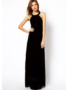 maxenout.com a line maxi dress (19) #cutemaxidresses