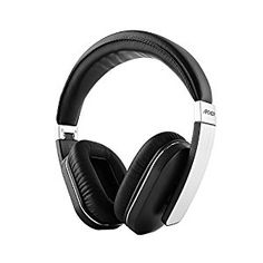 Amazon.com: ARCHEER AH07 Bluetooth Wireless Headphones Stereo Over Ear Headphones with Built-in Mic, Hands-free Voice Calling AptX Headset for iPhone, Samsung, iPad, Tablets and More: Cell Phones & Accessories