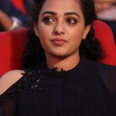 Latest HD Photos, images, HD wallpapers for mobiles # Nithya Menen, Hd Wallpapers For Mobile, She Movie, Hd Photos, Indian Actresses, Bollywood, Stars, Gallery, Movies