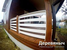 Каркасные дома. Фундаменты. Строительство домов