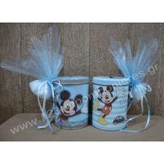 ΚΟΥΜΠΑΡΑ - Θέμα Βάπτισης | 123-mpomponieres.gr Lunch Box, Mugs, Disney, Tableware, Dinnerware, Tablewares, Mug, Place Settings, Disney Art