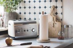 Interior Living Room Design Trends for 2019 - Interior Design Beton Diy, Diy Accessoires, Concrete Lamp, Kitchen Appliances, Inspiration, Diy Blog, Tetra Pak, Pilot, Design