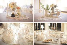 Steven Michael Photo » Kansas City Wedding Photographer