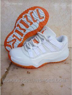 New Kids Air Jordan XI Sneakers 222. Nike Kids ShoesJordan ... 9a4d8d3c6