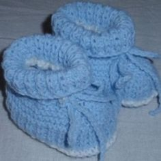 Kids And Parenting, Baby Kids, Baby Shoes, Gloves, Slippers, Crochet, Handmade, Relax, Knitted Baby Booties